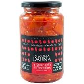Spaccatelle di pomodoro Pugliesi - Masseria Dauna