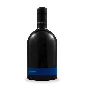 Vinisola A'mmare Pantelleria DOP Bianco