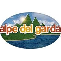 Logo Coop. Alpe Del Garda