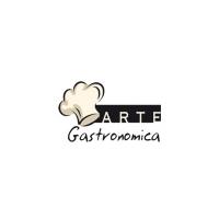 Logo Arte Gastronomica