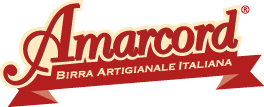 Logo aziendale