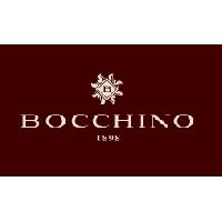 Logo Bocchino