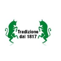 Logo Distilleria Casauria