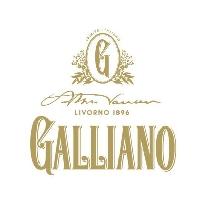 Logo Galliano