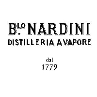 Logo Nardini
