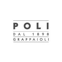 Logo Jacopo Poli