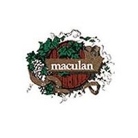 Logo Maculan