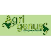 Logo Agrigenus Coop. Agricola