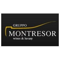 Logo Montresor