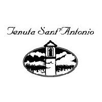 Logo Tenuta Sant Antonio