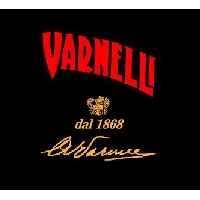 Logo Varnelli