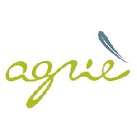 Logo Agriè