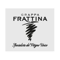 Logo Frattina
