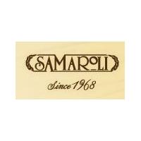 Logo Selezione Samaroli