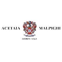Logo Acetaia Malpighi