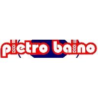 Logo Biscottificio Pietro Baino