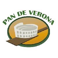 Logo Pan de Verona