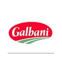 Logo Galbani
