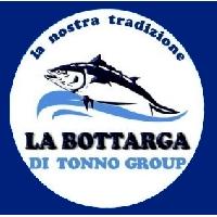 Logo La Bottarga di Tonno Group