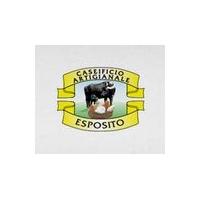 Logo Caseificio Artigianale Esposito