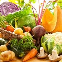 Logo Verdure e frutta di Stagione