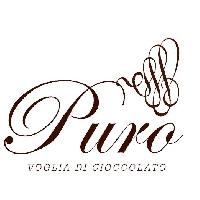 Logo Puro Voglia di Cioccolato