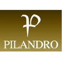 Logo Cantina Pilandro