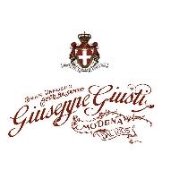 Logo Aceto Balsamico Giusti