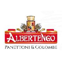 Logo Albertengo