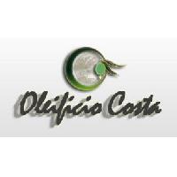 Logo Oleificio Costa