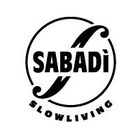 Logo Sabad�