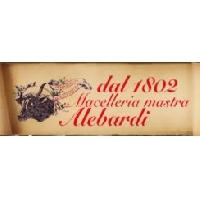 Logo Macelleria Mastra Alebardi