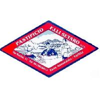 Logo Pastificio Setaro