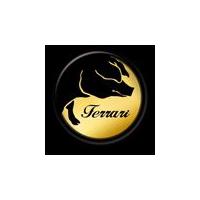 Logo Azienda Agricola Ferrari Adriano