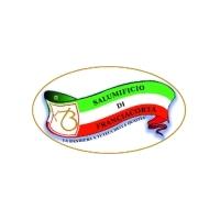 Logo Salumificio di Franciacorta