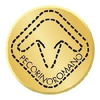 Logo Pecorino romano