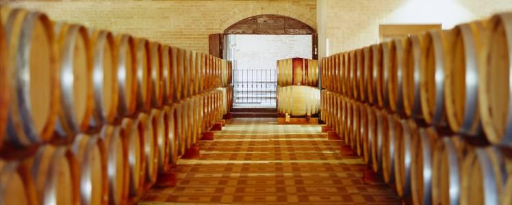 Braida produce vini di alta qualità