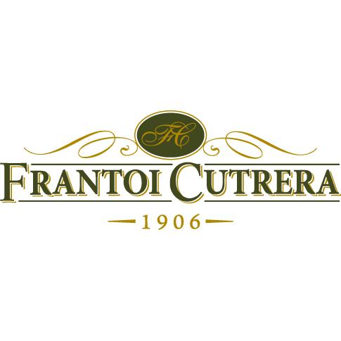Ein Bericht über die Ölpresse Frantoi Cutrera bei der Eat Parade