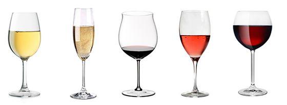 Sommerlier virtuale: scopri la bottiglia di vino perfetta per te!
