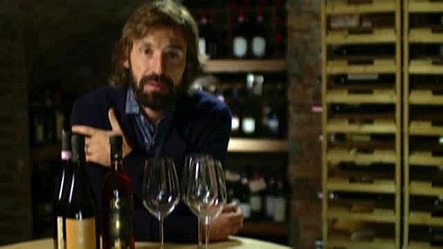 Pratum Coller By Andrea Pirlo I nostri vini nascono per essere apprezzati dai sensi, dalla mente e dalla Natura. Produrre dalla Natura significa anche rispettare i suoi limiti e non imporne di nostri, conoscere i ritmi e saperli seguire senza volerli pr
