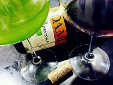 Biologisches Natives Olivenöl Extra aus Sizilien - Adamo