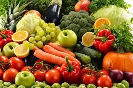 Entdecken Sie und kaufen Sie frische und sorgfältig ausgewählte obst und gemüse