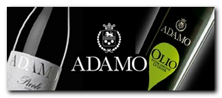 Agricultural Company Adamo: A true Sicilian and Biological reality