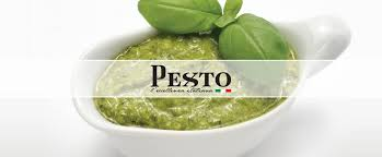 Pesto: Pesto for the love of the Italian excellence