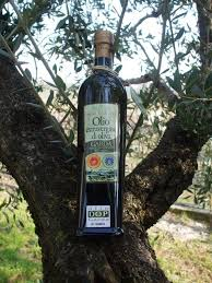 Podere dei Folli: BIO organic extra virgin olive oil obtained exclusively from olives cultivated in Italy.