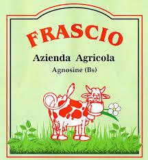 AZIENDA AGRICOLA  FRASCIO  VI CONSIGLIO DI ASSAGGIARE I NOSTRI FORMAGGI....