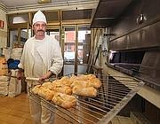 Il pane di Astori, storie di saggezza e farina