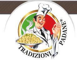 Tradizioni Padane: Diese Produkte werden alle per Hand gemacht
