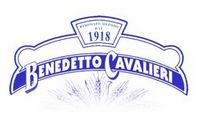 The Artisan Pastas of Benedetto Cavalieri