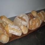 Panificio Astori - Organic bread from South Italy